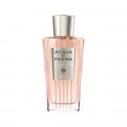 Acqua Di Parma Acqua Nobile Rosa EDT 125 ml W