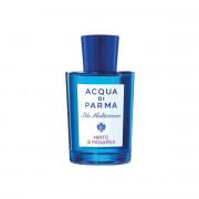 Acqua Di Parma Blu Mediterraneo Mirto di Panarea EDT 75 ml UNISEX