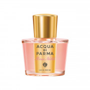 Acqua Di Parma Rosa Nobile EDP 100 ml W