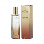Nuxe Paris Prodigieux Le Parfum EDP 50 ml W