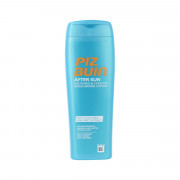 PizBuin After Sun Soothing & Cooling Moisturising Lotion 200 ml
