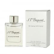 S.T. Dupont 58 Avenue Montaigne Pour Homme EDT MINI 5 ml M