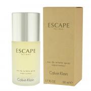 Calvin Klein Escape for Men EDT 50 ml M