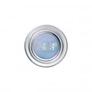 Maybelline Color Tattoo 24HR Gel-Cream Eye Shadow 3,5 ml