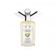 Penhaligon's Gardenia EDT 100 ml W