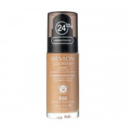 Revlon Colorstay 24hrs make-up SPF 15 (350 Rich Tan) 30 ml