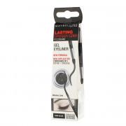 Maybelline Lasting Drama Up To 24H Gel Eyeliner (Black) 2,8 g