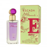 Escada Joyful Moments EDP 50 ml W