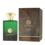 Amouage Epic pour Homme EDP 100 ml M