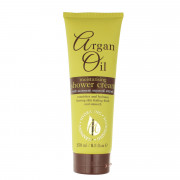Argan Oil Moisturising Shower Cream 250 ml