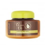 Argan Oil Hydrating Hair Mask 220 ml