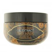 Macadamia Oil Extract Hair Treatment 250 ml