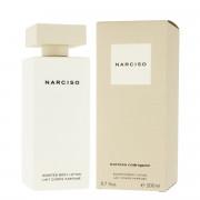Narciso Rodriguez Narciso BL 200 ml W
