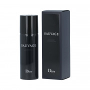 Dior Christian Sauvage DEO ve spreji 150 ml M