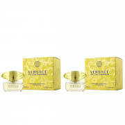 Versace Yellow Diamond DEO ve skle 100 ml W