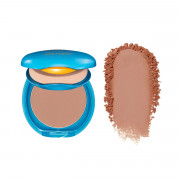 Shiseido UV Protective Compact Foundation SPF 30 12 g