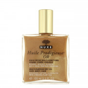 Nuxe Paris Huile Prodigieuse OR Multi-Purpose Dry Oil 100 ml