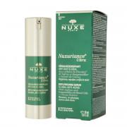 Nuxe Paris Nuxuriance Ultra Replenishing Serum 30 ml