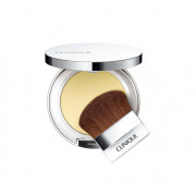 Clinique Redness Solutions Mineral Pressed Powder 11,6 g
