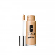 Clinique Beyond Perfecting Foundation + Concealer 30 ml