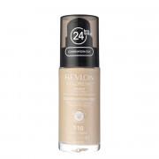 Revlon Colorstay 24hrs make-up SPF 15 (110 Ivory) 30 ml