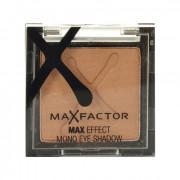 Max Factor Max Effect Mono Eyeshadow 2 g