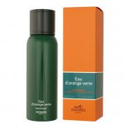 Hermès Eau D'Orange Verte DEO ve spreji 150 ml UNISEX