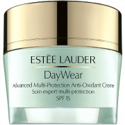 Estée Lauder DayWear Advanced Multi-Protection Anti-Oxidant Creme SPF 15 30 ml