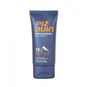Piz Buin Mountain SunCream SPF 15 50 ml