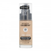 Revlon Colorstay 24hrs make-up SPF 15 (180 Sand Beige) 30 ml