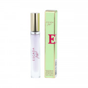 Escada Joyful EDP MINI 7.4 ml W