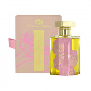 L'Artisan Parfumeur Rose Privée EDP 100 ml UNISEX
