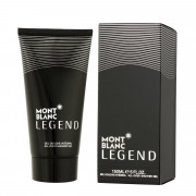 Mont Blanc Legend for Men SG 150 ml M