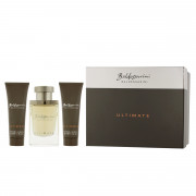 Baldessarini Ultimate EDT 50 ml + SG 2 x 50 ml M