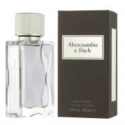 Abercrombie & Fitch First Instinct EDT 30 ml M