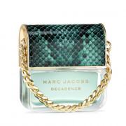 Marc Jacobs Divine Decadence EDP 100 ml W
