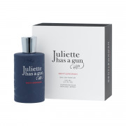 Juliette Has A Gun Gentlewoman EDP 100 ml W
