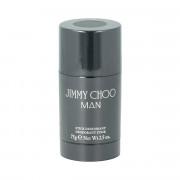 Jimmy Choo Jimmy Choo Man DST 75 ml M