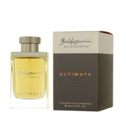 Baldessarini Ultimate AS 90 ml M