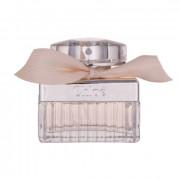Chloé Chloé Fleur de Parfum EDP 30 ml W