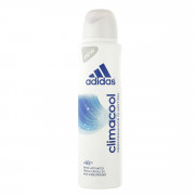 Adidas Climacool Women antiperspirant 150 ml W