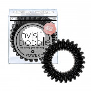 Invisibobble POWER gumička do vlasů 3 ks