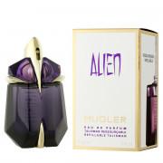 Mugler Alien EDP plnitelný 30 ml W