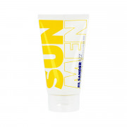 Jil Sander Sun Men Fizz SG 150 ml M