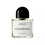 Byredo Flowerhead EDP 100 ml W