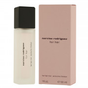 Narciso Rodriguez For Her Hair Mist 30 ml W