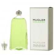 Mugler Cologne Come Together EDT 300 ml UNISEX