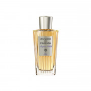 Acqua Di Parma Acqua Nobile Iris EDT 75 ml W