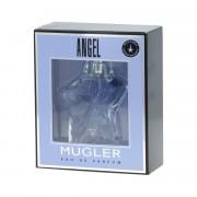 Mugler Angel EDP plnitelný 15 ml W