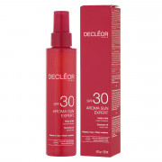 Decléor Aroma Sun Expert Summer Oil Body & Hair SPF 30 150 ml